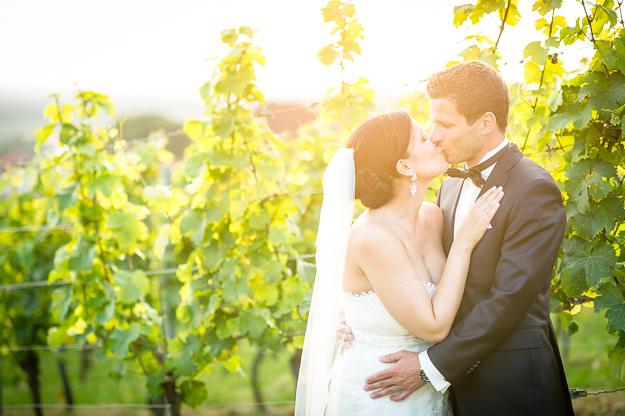 Hochzeitsfotograf Hofgut Hörstein in Alzenau