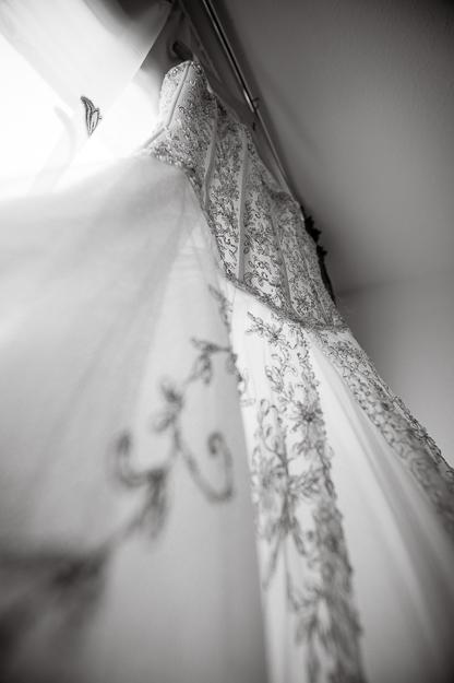 Hochzeitsfotograf Köln-007