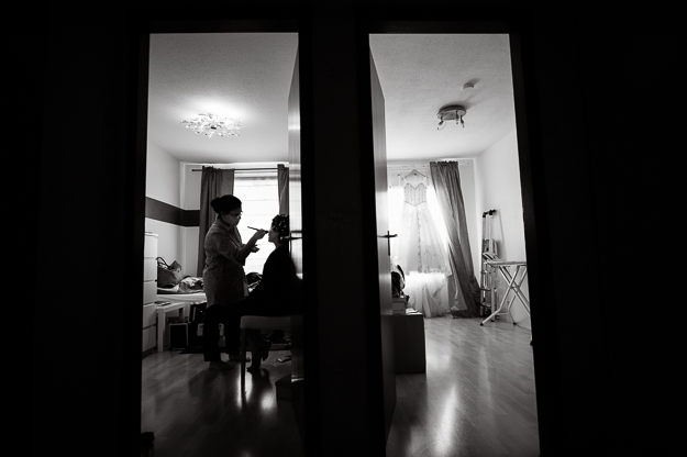 Hochzeitsfotograf Köln-008