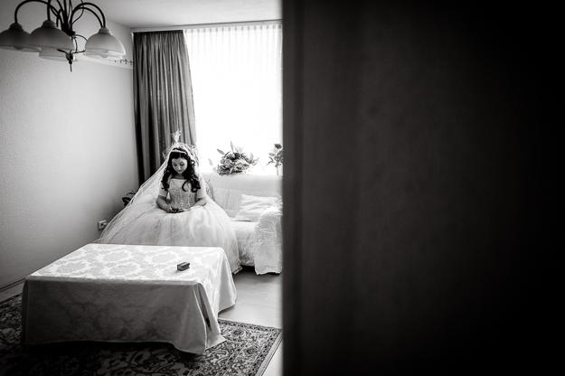 Hochzeitsfotograf Köln-015