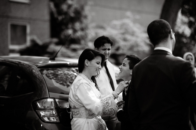 Hochzeitsfotograf Köln-023