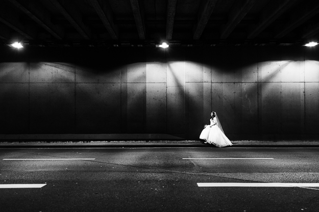 Hochzeitsfotograf Köln-025