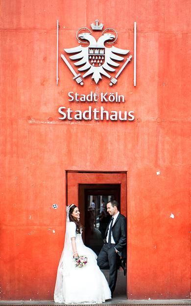 Hochzeitsfotograf Köln-027
