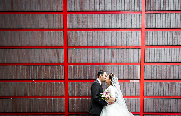 Hochzeitsfotograf Köln-030