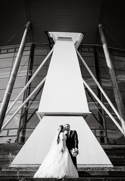 Hochzeitsfotograf Köln-031
