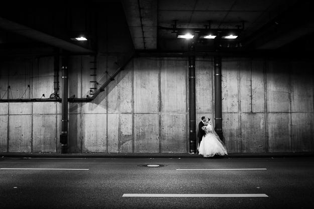 Hochzeitsfotograf Köln-032