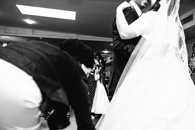 Hochzeitsfotograf Köln-041