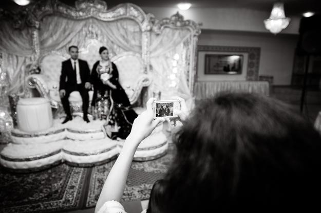 Hochzeitsfotograf Köln-051