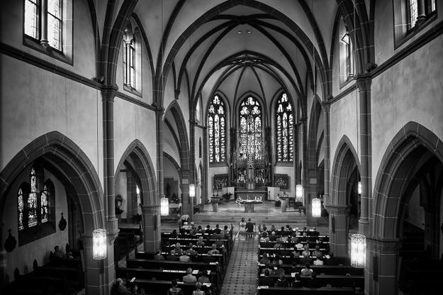 Hochzeitsfotograf Frankfurt Rhein Main-007