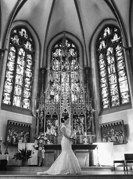 Hochzeitsfotograf Frankfurt Rhein Main-016