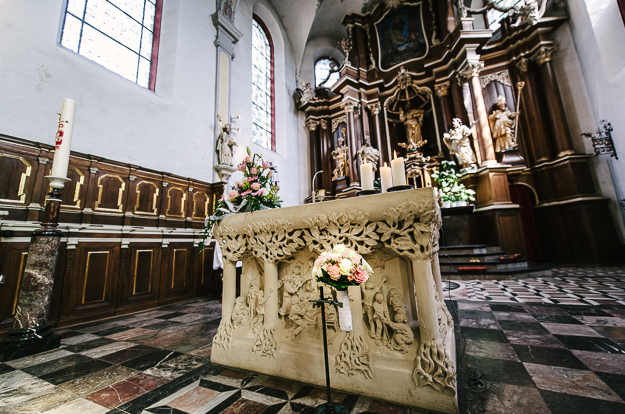 Hochzeitsfotograf Frankfurt Rhein Main-017