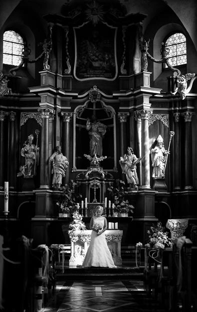 Hochzeitsfotograf Frankfurt Rhein Main-021
