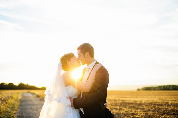Hochzeitsfotograf Laubenheimer Höhe