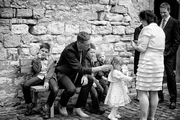 Hochzeitsfotograf Rheingau-009