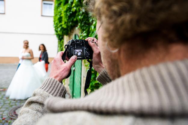 Hochzeitsfotograf Rheingau-010