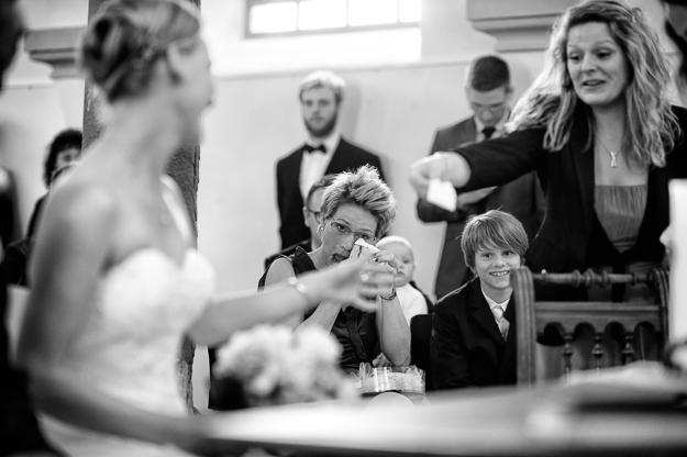 Hochzeitsfotograf Rheingau-011
