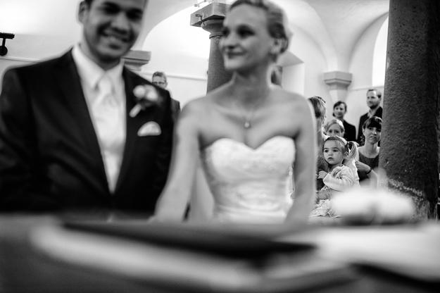 Hochzeitsfotograf Rheingau-014