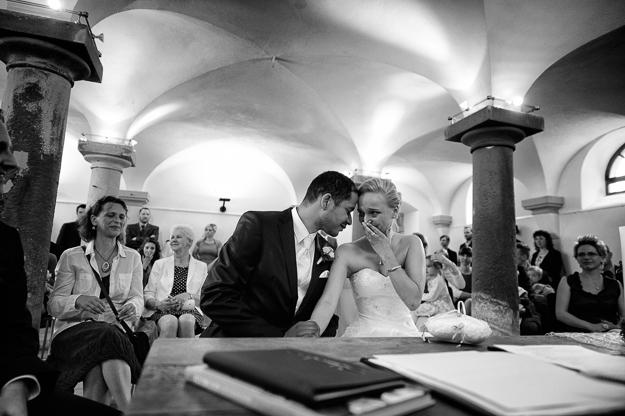 Hochzeitsfotograf Rheingau-015