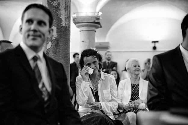 Hochzeitsfotograf Rheingau-016