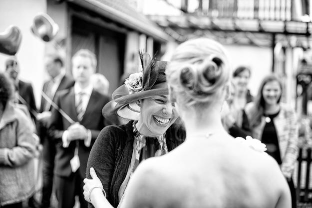 Hochzeitsfotograf Junghof