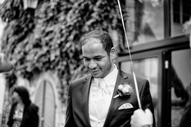 Hochzeitsfotograf Rheingau-020