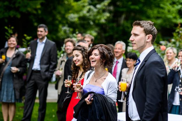 Hochzeitsfotograf Rheingau-024