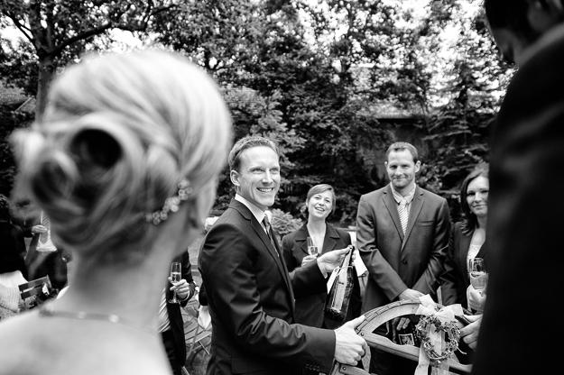 Hochzeitsfotograf Rheingau-025