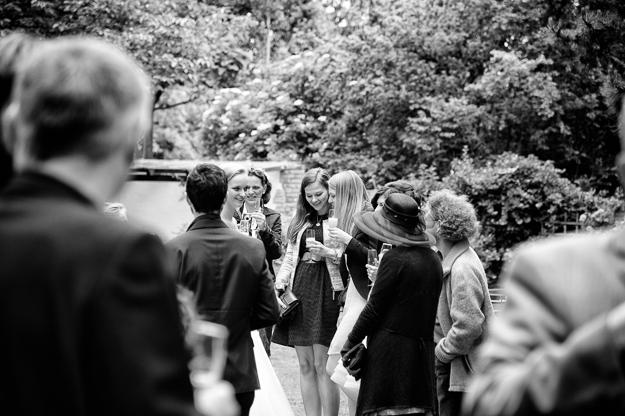 Hochzeitsfotograf Rheingau-027
