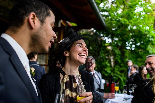 Hochzeitsfotograf Rheingau-029