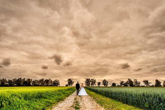 Hochzeitsfotograf Junghof in Rheinhessen