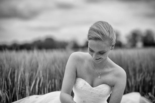 Hochzeitsfotos Hochzeitsfotograf Weingut Junghof Undenheim