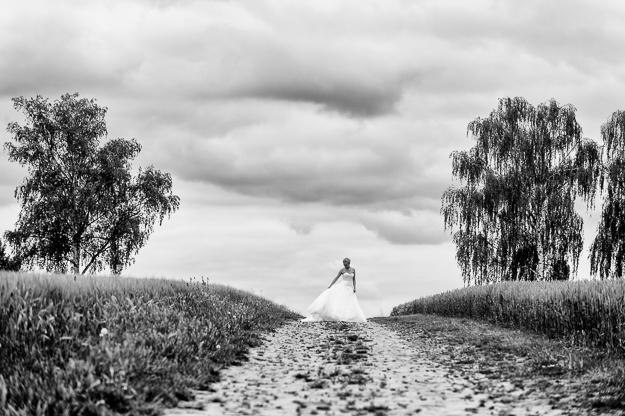 Hochzeitsfotograf Rheingau-036