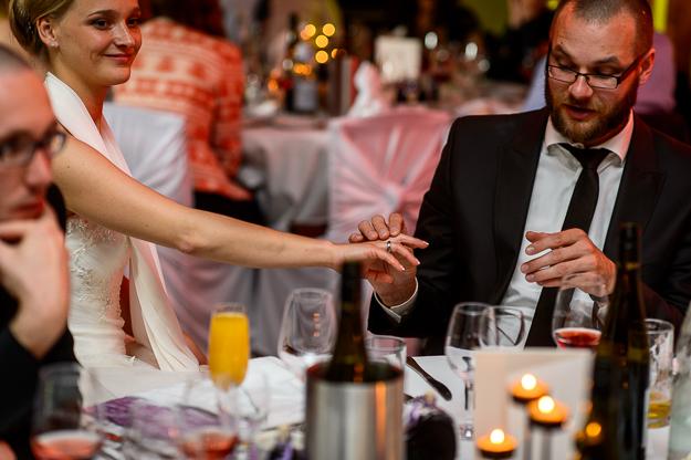 Hochzeitsfotograf Rheingau-041