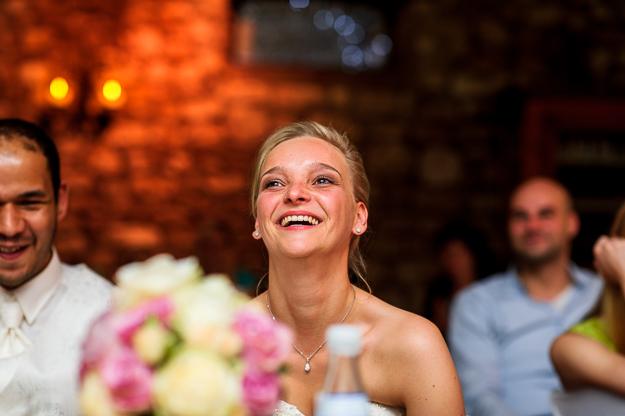 Hochzeitsfotograf Rheingau-047