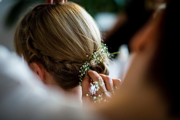 Hochzeitsfotograf Darmstadt-0004