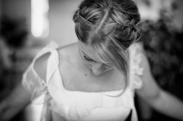 Hochzeitsfotograf Darmstadt-0007