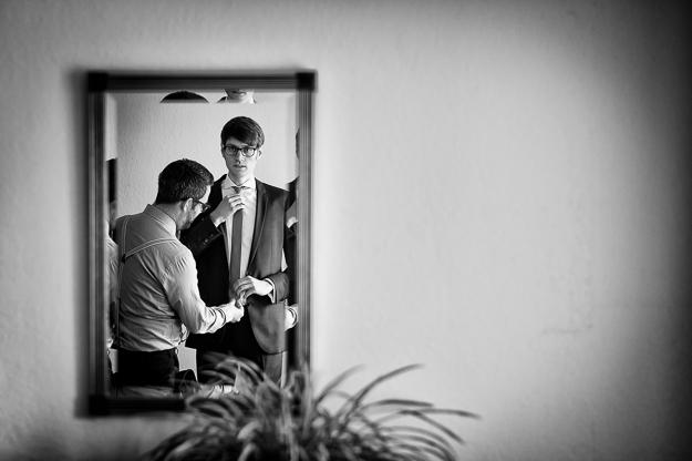 Hochzeitsfotograf Darmstadt-0009