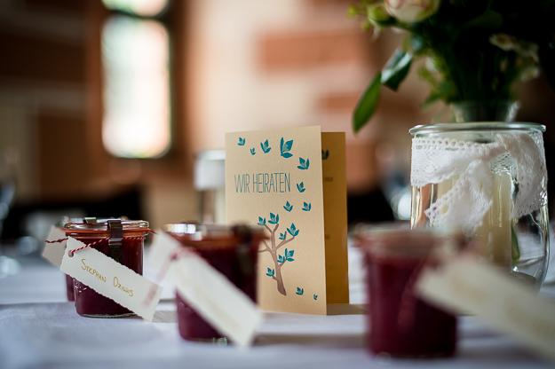 Hochzeitsfotograf Darmstadt-0010