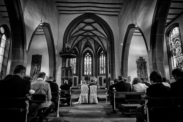 Hochzeitsfotograf Darmstadt-0012