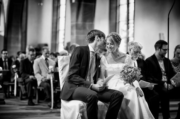 Hochzeitsfotograf Darmstadt-0013