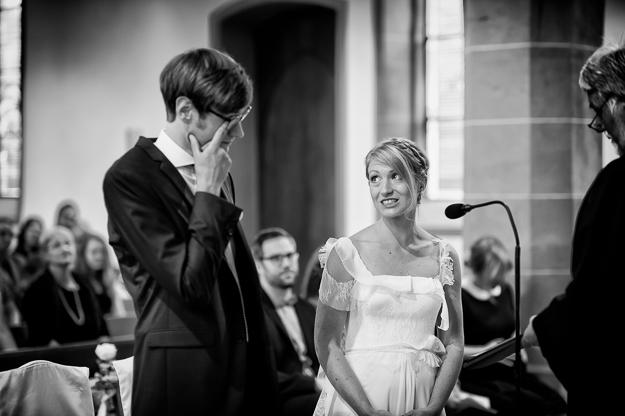 Hochzeitsfotograf Darmstadt-0014