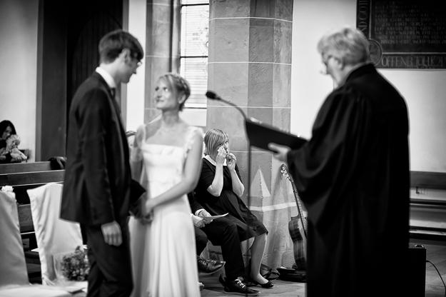 Hochzeitsfotograf Darmstadt-0015