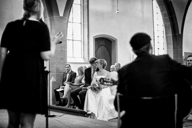 Hochzeitsfotograf Darmstadt-0016