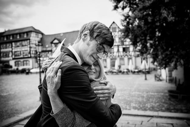 Hochzeitsfotograf Darmstadt-0017