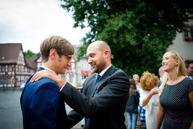 Hochzeitsfotograf Darmstadt-0018