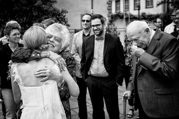 Hochzeitsfotograf Darmstadt-0019