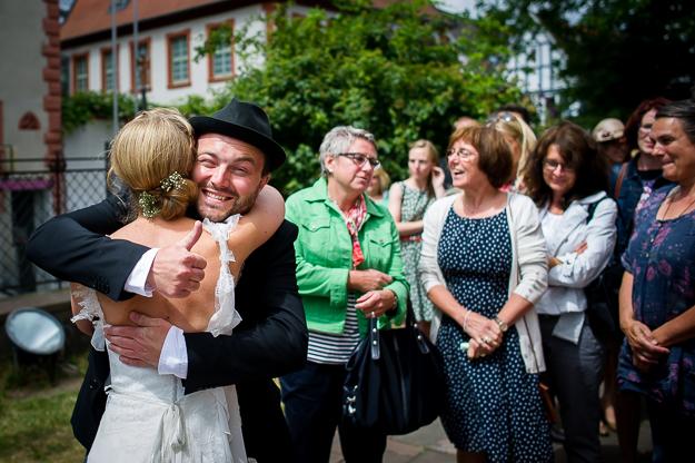 Hochzeitsfotograf Darmstadt-0020