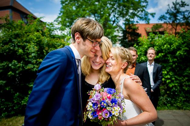 Hochzeitsfotograf Darmstadt-0022