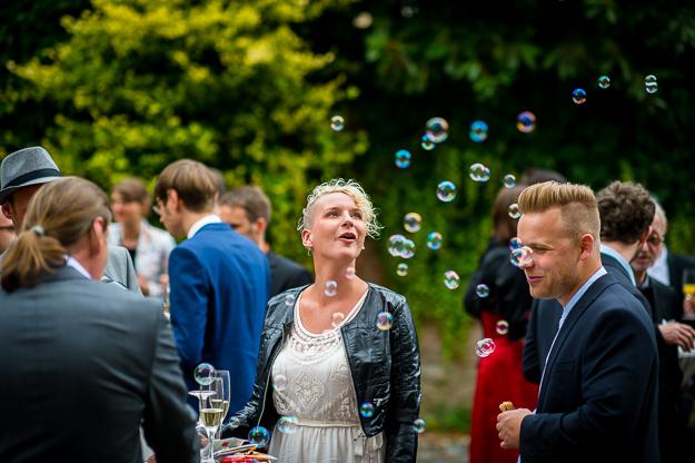 Hochzeitsfotograf Darmstadt-0024