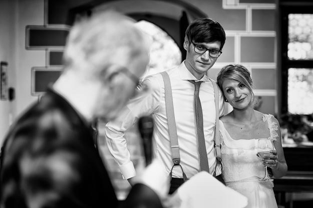 Hochzeitsfotograf Darmstadt-0025